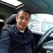 fernandod962's profile photo