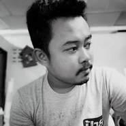 user_jbgkz067's profile photo