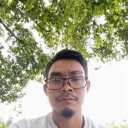 ahmada9807's profile photo