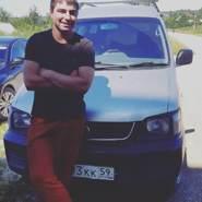 user_bkgx4253's profile photo