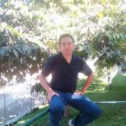 edgardo271's profile photo