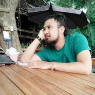 user_usf961's profile photo