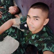 user_sq0425's profile photo