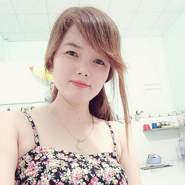 daun621's profile photo