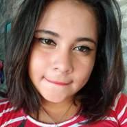 veroh015's profile photo