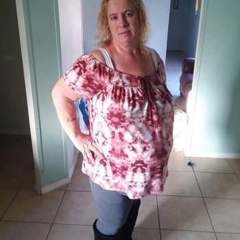 vivians153_North Carolina_Single_Female