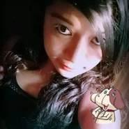 barbarapena5's profile photo