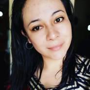 paola8617's profile photo