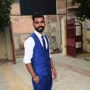 randeeps25's profile photo
