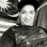 loqbang5's profile photo