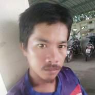 user_ebnws97's profile photo