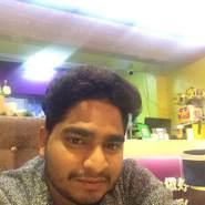 princev159's profile photo