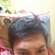 firdausa138's profile photo