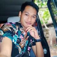 suatus4's profile photo