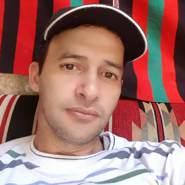 jamalibdah9's profile photo