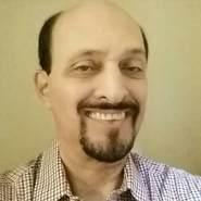 davidg2602's profile photo