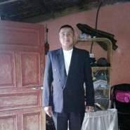 venancioz's profile photo