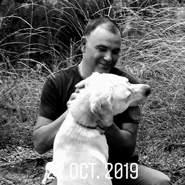 xocod436's profile photo