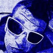 alexs6898's profile photo