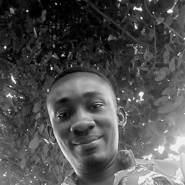 daoudab15's profile photo