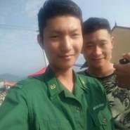 vuongn108's profile photo
