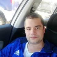 cosv760's profile photo