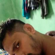 abdulj383's profile photo