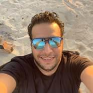 khaledm1187's profile photo