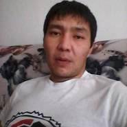 user_ycnv62375's profile photo