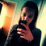 bakulina's profile photo