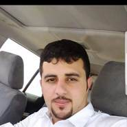 mohammednasser32's profile photo