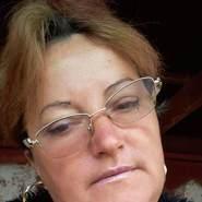 iuliam10's profile photo