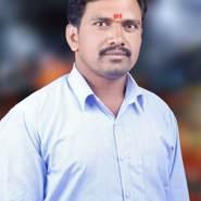 keshavl17's profile photo