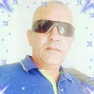 zaherkhamees's profile photo