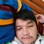 user_xmp5081's profile photo