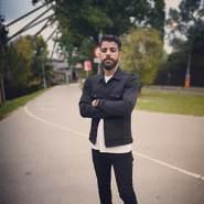 ahmadnmr's profile photo
