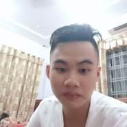 lev034's profile photo