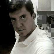 user_cyjf28's profile photo