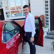 ehaba517's profile photo