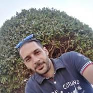 giorgosd15's profile photo