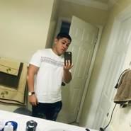 harolddejesusricardo's profile photo