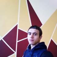 user_ufzt84951's profile photo