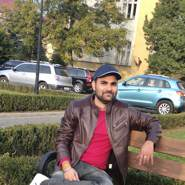 kshamitb's profile photo