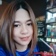 rosess2's profile photo