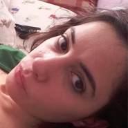 sila708's profile photo