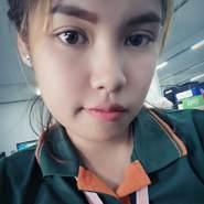 user_zew2189's profile photo