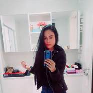 karla4799's profile photo