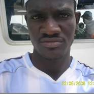 mouhamedg41's profile photo