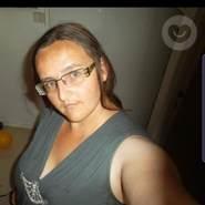 mamourm5's profile photo