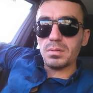 grishap1's profile photo